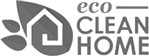 Eco Clean Home
