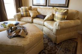 Simple Tips For Effective House Cleaning in Hammersmith