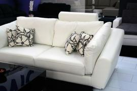 Spruce Up Your Sofas in Brixton with These Simple Techniques