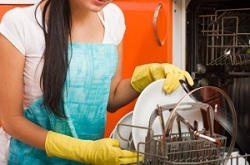 Cleaning Companies in West London
