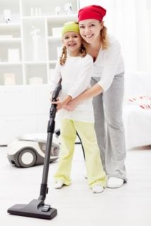 Reasons to Hire a Cleaning Company to Clean Your Home