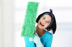 South West London Domestic Cleaning