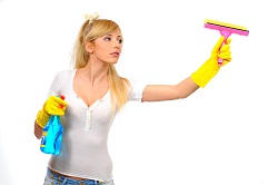 Home Cleaners Greater London