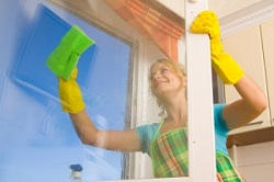 South East London Domestic Cleaners